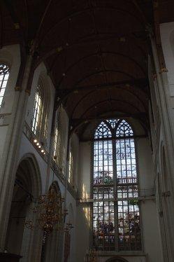 04. Nieuwe Kerk, Amsterdam, Netherlands