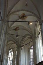 08. Nieuwe Kerk, Amsterdam, Netherlands