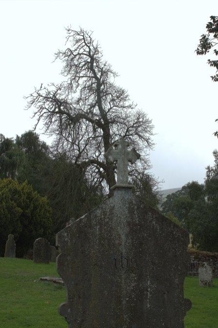 09. St Finian's Church, Carlow, Ireland