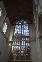 10. Nieuwe Kerk, Amsterdam, Netherlands