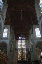 11. Nieuwe Kerk, Amsterdam, Netherlands