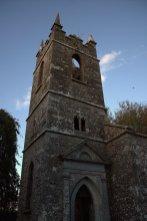 03. Castletown Kilpatrick Church, Meath, Ireland