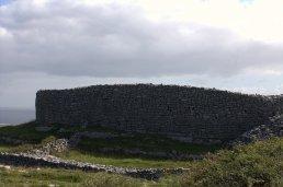 03. Dun Eochla, Inishmore, Galway, Ireland