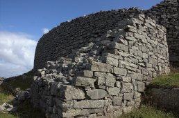 07. Dun Eochla, Inishmore, Galway, Ireland