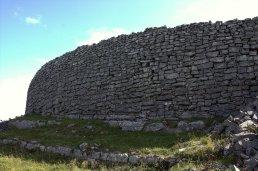 08. Dun Eochla, Inishmore, Galway, Ireland