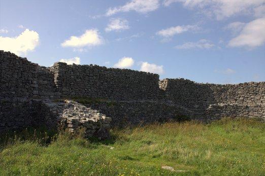09. Dun Eochla, Inishmore, Galway, Ireland