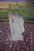 11. Dunloe Ogham Stones, Kerry, Ireland