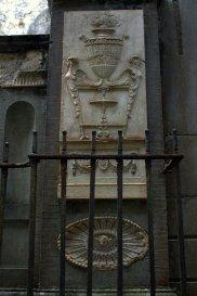 14. Athenry Priory, Galway, Ireland