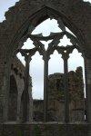 29. Athenry Priory, Galway, Ireland