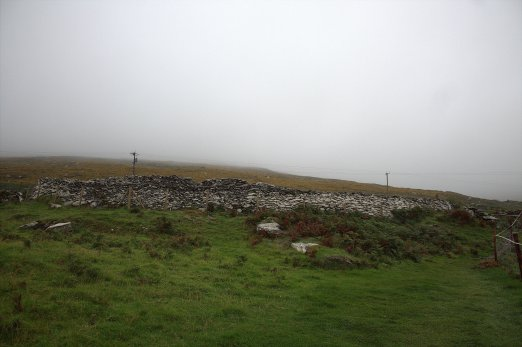 01. Cashel Murphy, Kerry, Ireland