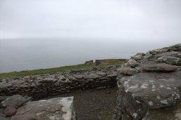 08. Cashel Murphy, Kerry, Ireland