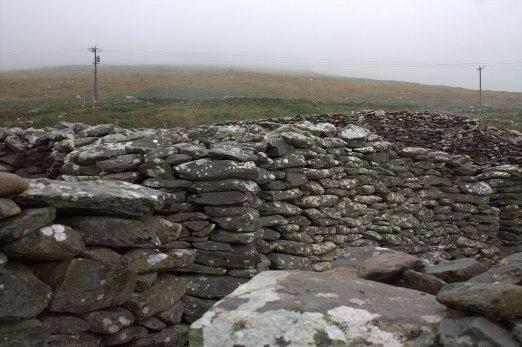 09. Cashel Murphy, Kerry, Ireland