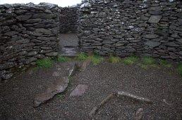 14. Cashel Murphy, Kerry, Ireland