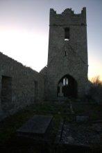 04. St Catherine's Church, Dublin, Ireland