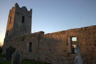 10. St Catherine's Church, Dublin, Ireland