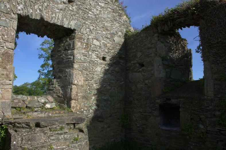 Church of Ieland dating website