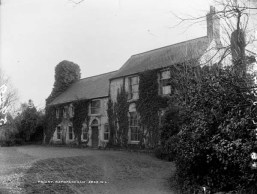 03. Rathfarnham Priory