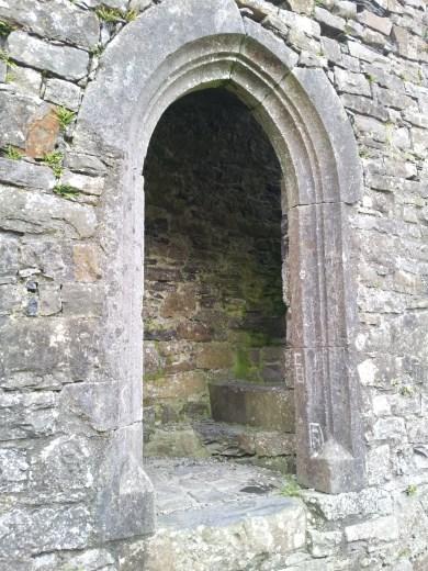 04. Skreen Church