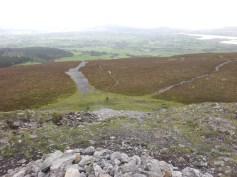 05. Knocknarea Cairn