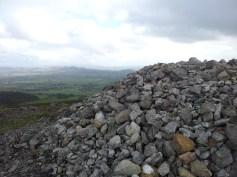 06. Knocknarea Cairn