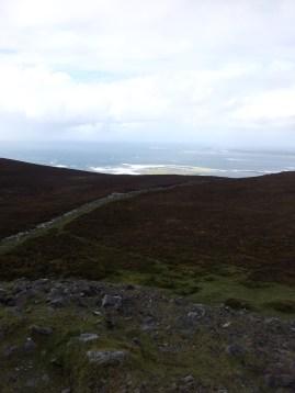 07. Knocknarea Cairn