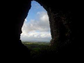 12. Caves of Kesh Corran