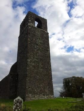 14. Skreen Church