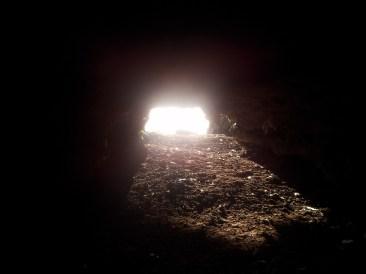 21. Caves of Kesh Corran