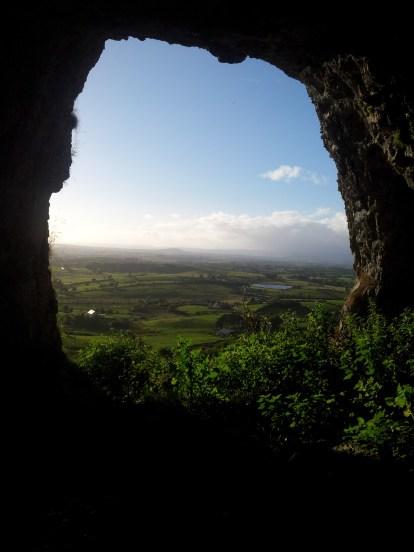 23. Caves of Kesh Corran
