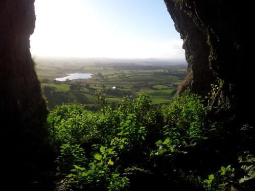 24. Caves of Kesh Corran