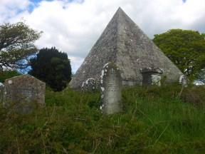 32. Old Kilbride Cemetery