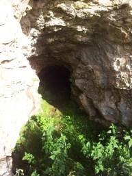 43. Caves of Kesh Corran