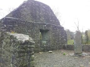 09. Bishop's Lane Burial Ground