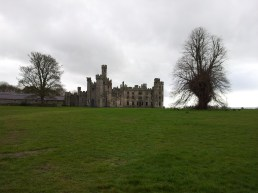 02. Duckett's Grove, Co. Carlow.