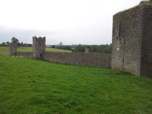 05. Kells Priory, Co. Kilkenny