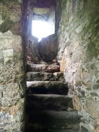 09. Puck's Castle, Rathmichael, Co. Dublin