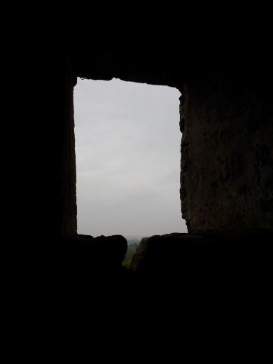 10. Puck's Castle, Rathmichael, Co. Dublin