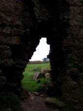 13. Puck's Castle, Rathmichael, Co. Dublin