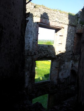 24. Athcarne Castle, Co. Meath