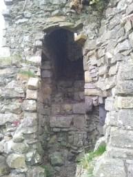 10. Ardmulchan Church, Co. Meath