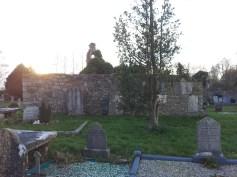 18. Athlumney Church, Co. Meath