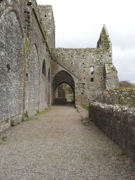 05. Hore Abbey, Co. Tipperary