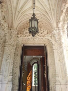 07. Quinta da Regaleira, Sintra, Portugal