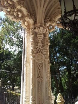 09. Quinta da Regaleira, Sintra, Portugal