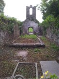 09. St Kieran's Church, Co. Kilkenny