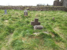 14. Hore Abbey, Co. Tipperary