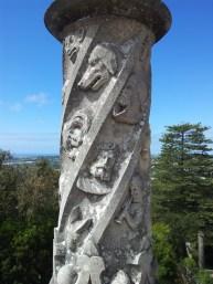 42. Quinta da Regaleira, Sintra, Portugal