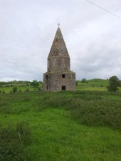 02. The Pigeon House, Co. Westmeath