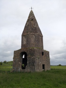 05. The Pigeon House, Co. Westmeath