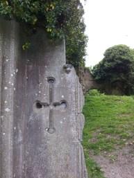 06. Moydrum Castle, Co. Westmeath